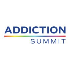 addiction-summit-logo-400x400