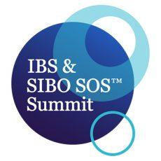 ibs-sibo-sos-summit-logo