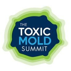 Toxic-mold-summit-logo