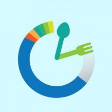 fasting-transformation-summit-logo