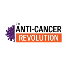 anti-cancer-revolution-summit-logo-400x400