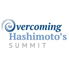 overcoming-hashimotos-summit-logo-400x400