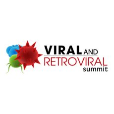 viral-retroviral-summit-logo-400x400