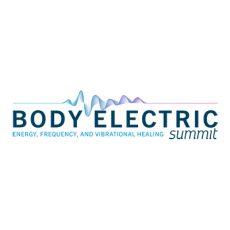 body-electric-summit-logo.jpg