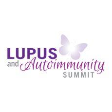 lupus-autoimmunity-summit-logo
