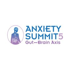 anxiety-summit-5-logo-400x400