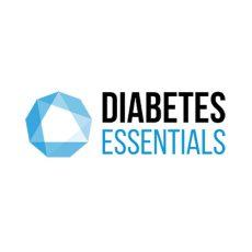 diabetes-essentials-logo