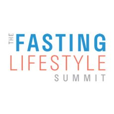 fasting-lifestyle-summit-logo-400x400