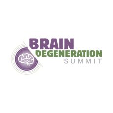 Brain_Degeneration_Summit_logo_400x400