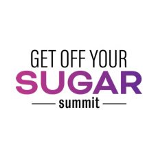 Get_off_sugar_summit_logo_400x400