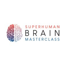 Superhuman-Brain_Masterclass_logo_400x400