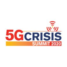 5G-Crisis-Summit-2020-logo