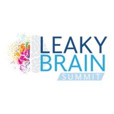 leaky-brain-summit-logo